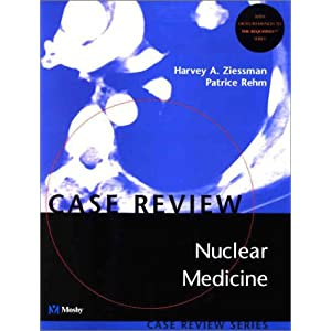 Nuclear Medicine Case Review