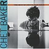 The Best Of Chet Baker Sings ~ Chet Baker