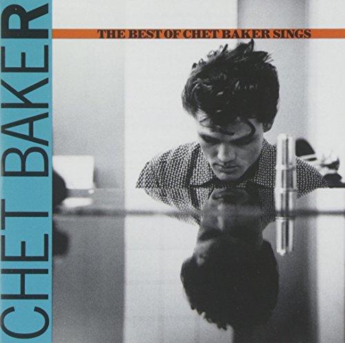 Chet Baker - The Last Great Concert My Favorite Songs - Zortam Music