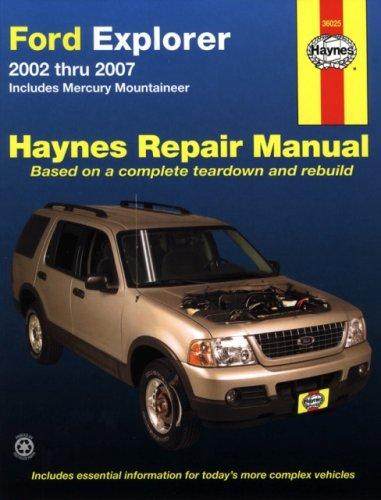 haynes-ford-explorer-and-mercury-mountaineer-automotive-repair-manual-includes-mercury-mountaineer-2