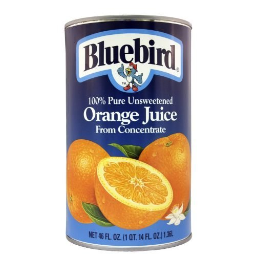 bluebird-unsweetened-orange-juice-46-ounce-cans-pack-of-12
