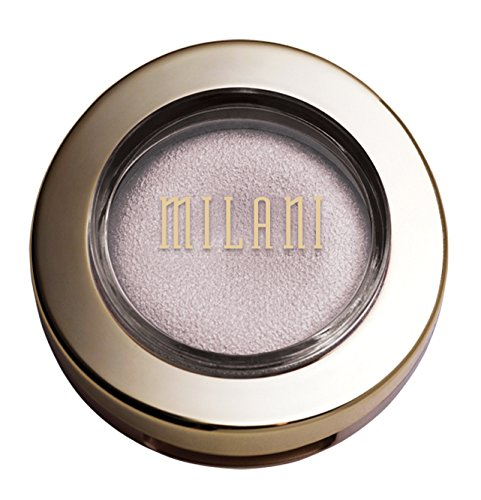 MILANI Bella Eyes A Gel Powder Eyeshadow - Bella Ivory thumbnail
