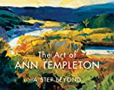 The Art of Ann Templeton: A Step Beyond