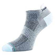 1000 Mile Low Profile Sport Sock,small.