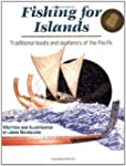 Fishing for Islands: Traditional Boat...