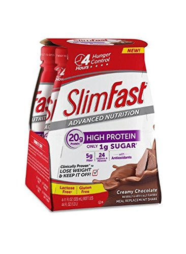 slim-fast-advanced-nutrition-meal-replacement-shake-high-protein-creamy-chocolate-11-ounce-4-count-p