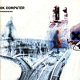OK Computer - Radiohead