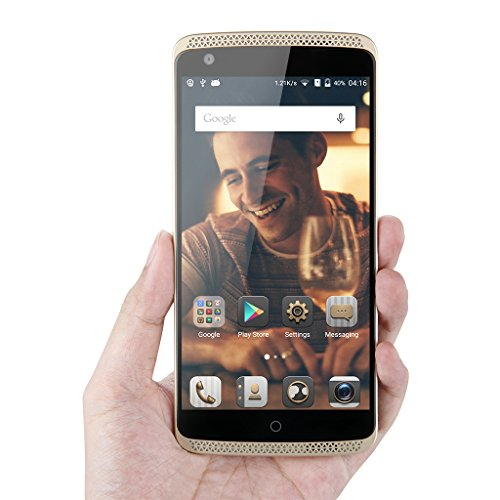 ZTE-Axon-Elite-Smartphone-Dbloqu-4G-Ecran-55-Pouces-1080P-RAM-3-Go-ROM-32-Go-Doubel-Nano-SIM-NFC-Android-50-Lollipop-Or