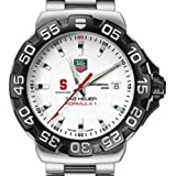 TAG HEUER watch:Stanford University TAG Heuer Watch - Men's Formula 1 with Bracelet at M.LaHart