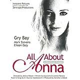"""All About Anna [D�nemark Import]von """"Gry Bay"""""""