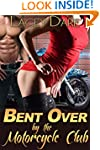 Bent Over by the Motorcycle Club (Bar...