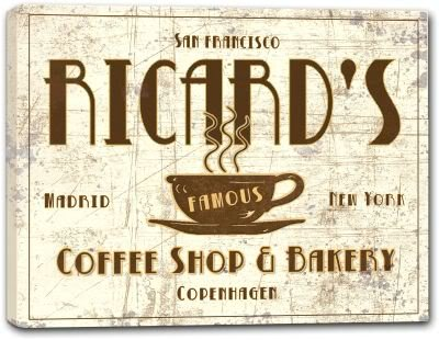 ricards-coffee-shop-bakery-canvas-print-24-x-30
