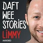 Daft Wee Stories (Unabridged)