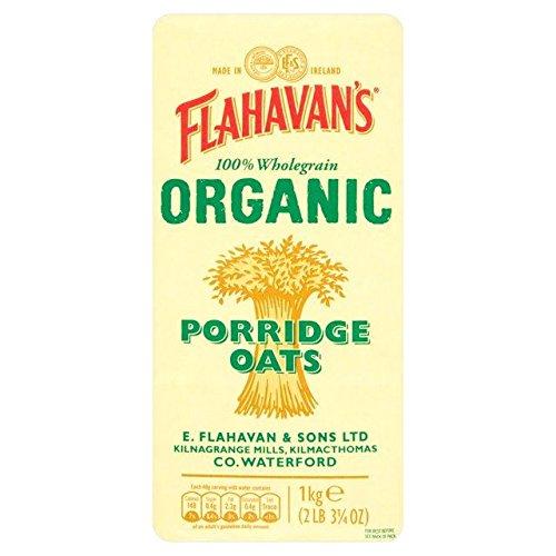 organico-porridge-di-avena-1kg-di-flahavan