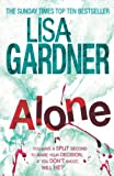 Lisa Gardner Alone (Detective D.D. Warren 1)