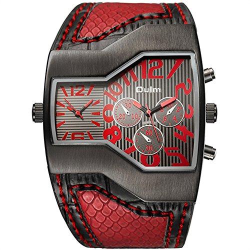 man-quartz-watch-fashion-leisure-sports-pu-leather-w0426