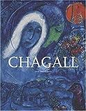 echange, troc Jacob Baal-Teshuva - Chagall