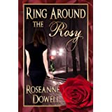 Ring Around The Rosy