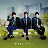 Can't Stop Loving You♪Lead