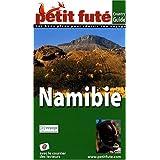 Petit Fut� Namibiepar Dominique Auzias