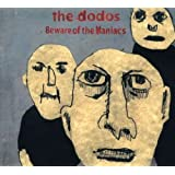 The Dodos No Color Amazon Com Music