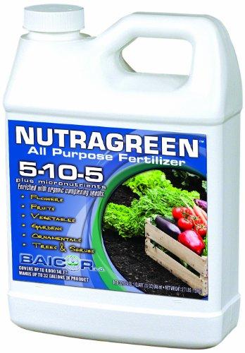baicor-nutra-green-all-purpose-fertilizer-5105-with-micros-quart