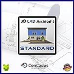 3D CAD Architekt Standard
