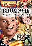 Broadway Bound 10 movie pack