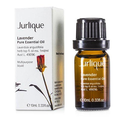 jurlique-lavender-pure-essential-oil-10ml