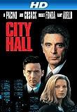 City Hall [HD]