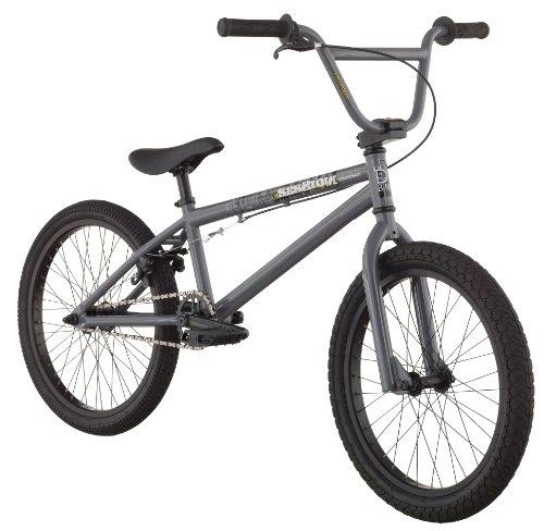 2013 Diamondback Session AM BMX Bike