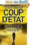 Coup d'Etat (Dewey Andreas Book 1) (E...