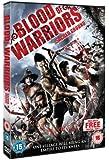 Blood of Warriors [DVD]