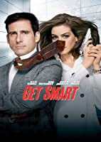 Get Smart [OV]