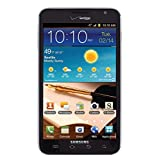 Samsung Galaxy Note SGH-i717 images