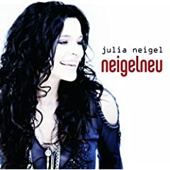 Julia Neigel / Neigelneu (International Version)