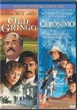 Old Gringo & Geronimo: An American Legend [DVD] [Region 1] [US Import] [NTSC]