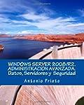 WINDOWS SERVER 2008/R2. ADMINISTRACIO...