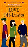 Love Off-Limits