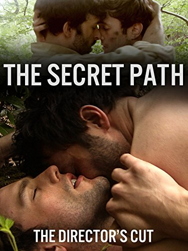 The Secret Path: The Director's Cut