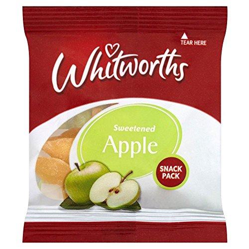whitworths-gesusst-apfel-snack-pack-25-g