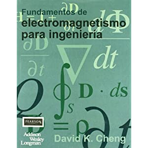 QUIMICA PDF PERFECTA LIBRO DESCARGAR