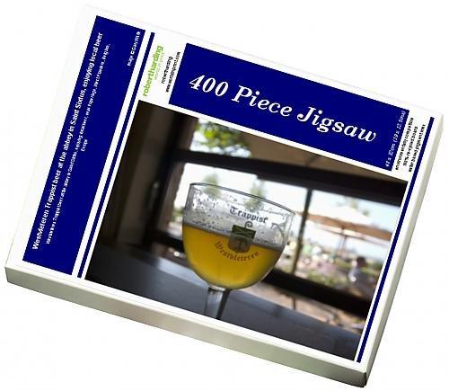 photo-jigsaw-puzzle