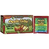 Spiced Apple Cider Herb Tea 20 Bag(S)