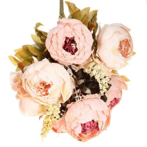 godhl-artificial-peonia-seda-ramo-de-flores-para-la-casa-de-la-boda-ramo-decoracion-rosa-claro