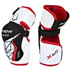 Bauer Vapor X60 Elbow Pads [JUNIOR]