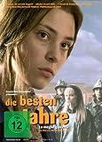 Die besten Jahre (OmU) [3 DVDs]