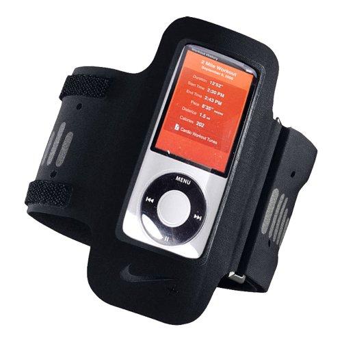 nike-armband-v6-ipod-nano-one-size