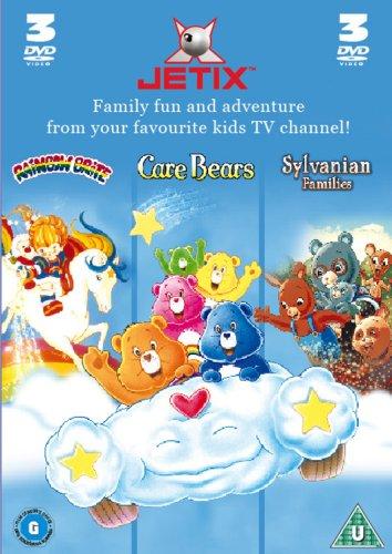 rainbow-brite-care-bears-sylvanian-families-import-anglais
