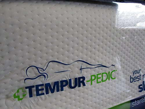 the-neckpillow-by-tempur-pedic-standard-low-profile